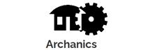 Archanics