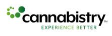 Cannabistry