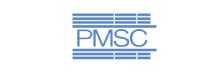 PM Services Company (PMSC)