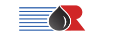 Retif Oil & Fuel