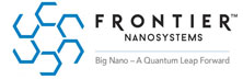 Frontier NanoSystems