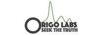 Origo Labs