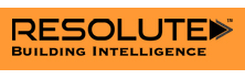 Resolute Building Intelligence
