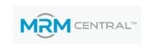 MRMcentral