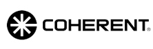 Coherent Inc.