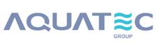 Aquatec