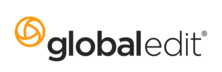 GlobeRanger