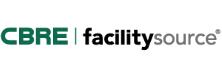 CBRE|FacilitySource