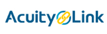 Acuity Link