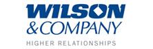 Wilson & Company, Inc.