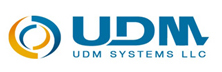 UDM Systems