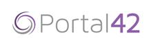 Portal42