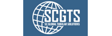 SC Global Tubular Solutions