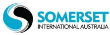 Somerset International