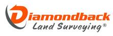 Diamondback Land Surveying