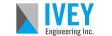 Ivey Engineering