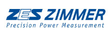 ZES ZIMMER Electronic Systems