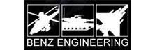 Benz Airborne Systems