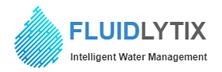 FluidLytix