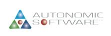 Autonomic Software