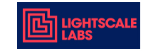 Lightscale Labs
