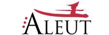 Aleut Management Services