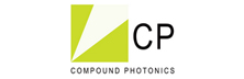 Compound Photonics