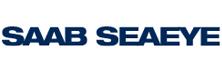 Saab Seaeye