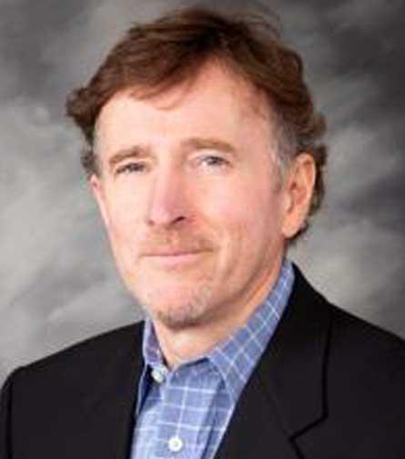 Randy Meyer, VP of Business Strategy, Terra Ferma