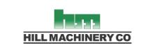 Hill Machinery