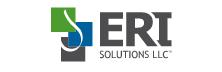 ERI Solutions