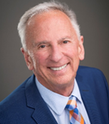 Michael Silveri, Founder and CEO, Halogen Systems, Inc