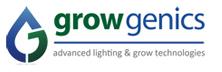 Growgenics