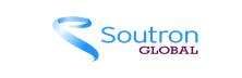 Soutron Global