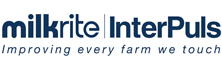 milkrite | InterPuls