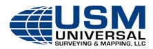 Universal Surveying and Mapping