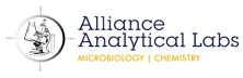 Alliance Analytical Laboratories