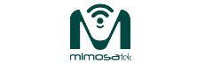 MimosaTEK