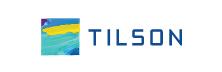 Tilson