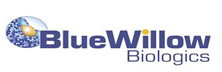 BlueWillow Biologic/ NanoBio<sup>®</sup>