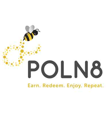 POLN8: Improved Loyalty Programs for Driving Better Sales