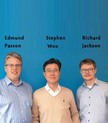 Compound Photonics: Architecting High-Quality Micro-Displays for AR