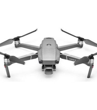 Can The New Open-Source Platform Help Cops Locate Drones?