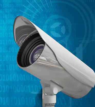 Key Factors Making Storage Vital in Video Surveillance