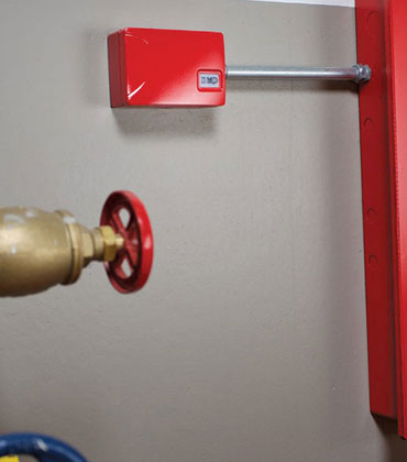 Are You Choosing The Right Fire Detection System For Your Building?