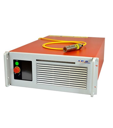 Advalue Introduces Two New High Pulse Energy Fiber Lasers