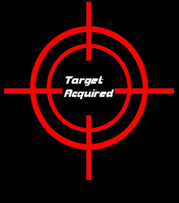 Is it Possible to Enhance Target Detection in Natural Clutter Through Pyxis?
