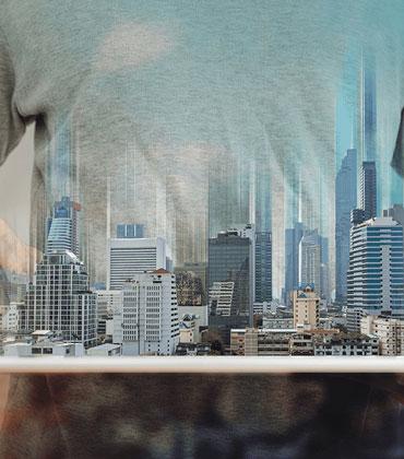 How Virtual Assistants Modernize Proptech Organizations