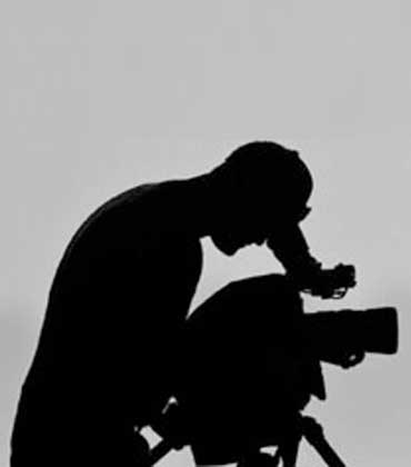 Revamping the Video Production Industry with Cutting-edge Technologies