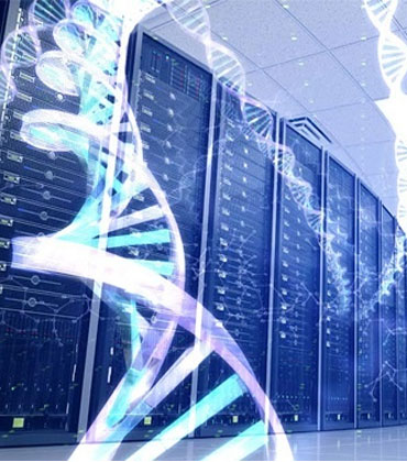 What are the Latest Developments in Data Storage?